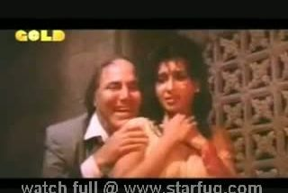Bollywood Forced Sex Scene