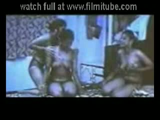 Tamil Cute Friends Self Sex Video