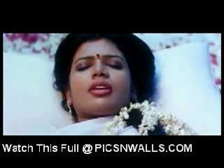 First Night Scene Of Telugu Couples