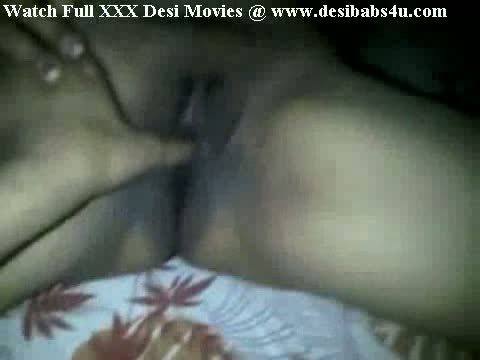 Indian Wife Five Fingers Used