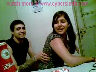 Indian X College Masti Pretty Girl