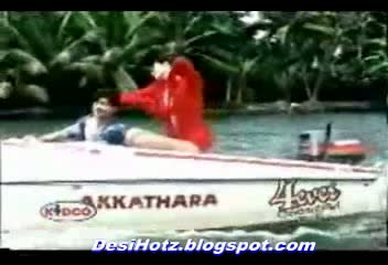 mallu masala shakeela and reshma having sex with her boy friend