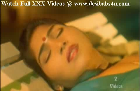 Indian Kamwali Maid Servant Fucking