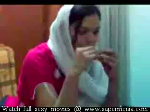 poonam sexy call to lovers