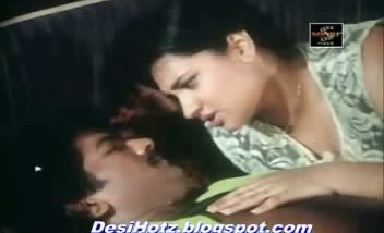 Hottest Mallu Girls Sex Video XXX Boob Pressing