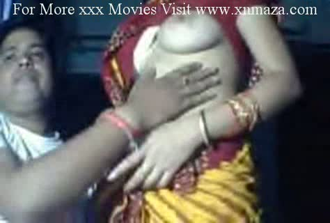 Indian Teen Naked Expose On The Webcam