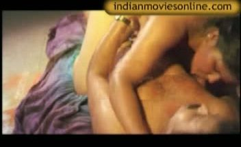 South indian aunty getting fucked – FULL NUDE Rare Sex video