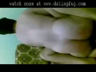 Indian Teen Couple Sex Masti