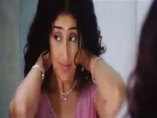 Manisha Koirala Hot