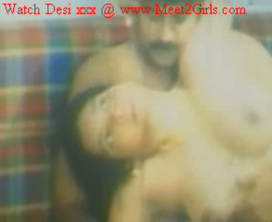 Bollywood Actress Scandal Scenes