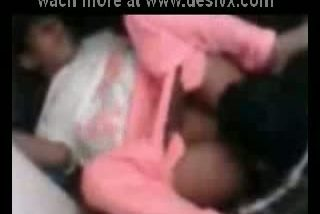 Indian Lover Sex In Cyber Cafe