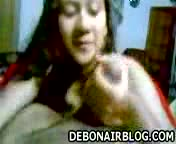 Dhaka College Babe Sucking Cock