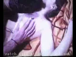 South Indian Hard Classical Sex