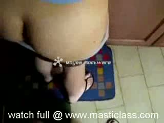 Indian Sex Video Fuck In Kitchen