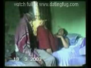 Desi Pure Love Scene