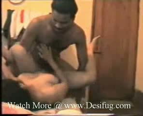 In There Private home Sex