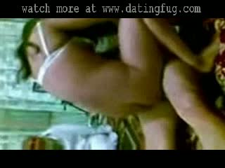 Indian Dating Five Star Room 2