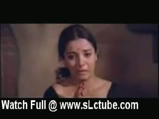 Indian Couples Hot Scene