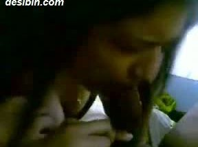 Beautiful South Indian Wife Affair