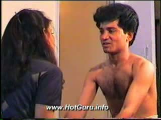 Hot Real Indian Porn Movie 30