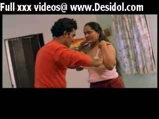 Desi Aunty View By Horny Guy