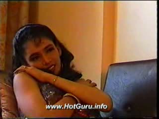 Hot Real Indian Porn Movie 4