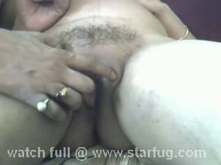 Preview Of Desi Pussy