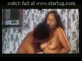 Indian B Grad Movie Sex Scene