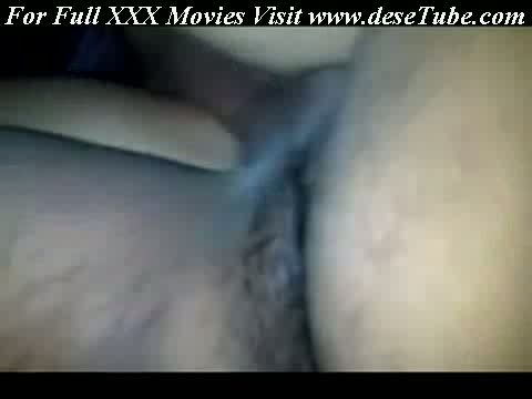 Indian Fastest Fucking Sex Session