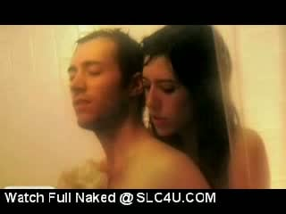 Young Girls Naked In Bathroom