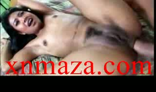 she is very fast naked in sweet hard room
