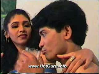 Hot Real Indian Porn Movie 17