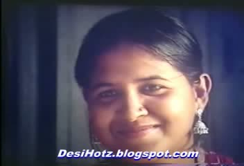 Mousumi in BANGLA MOVIE