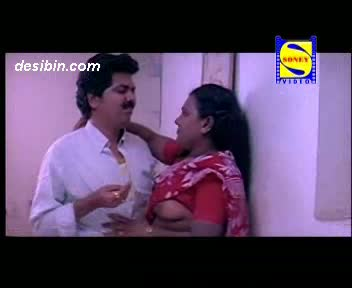 Sex With Servant Masala