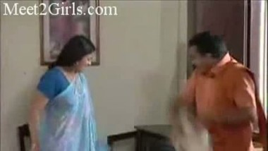 Fighting With Cheating Husband