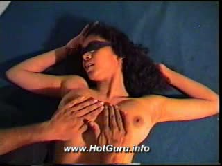 Hot Real Indian Porn Movie 9
