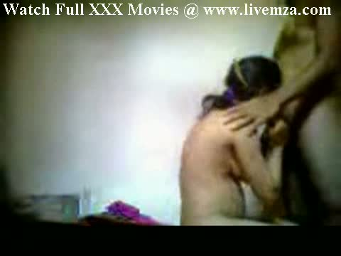 Indian Sweeper Maid Girl Fucked By Neighbour Boy
