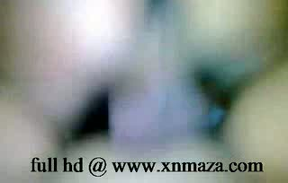 anila naked in lahore good
