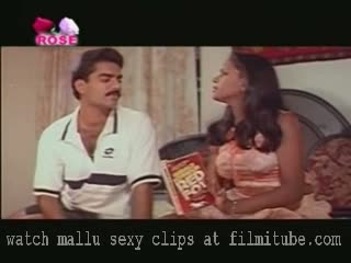 Mallu Sex After Party Night Porn