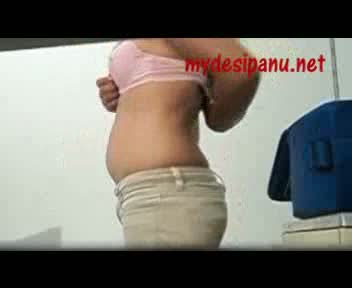 Emli breast check-up leaked mms clip