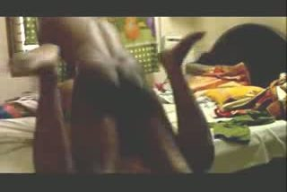 Indian gay couples hottest dick play