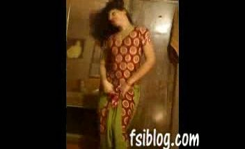 Indian college girl porn and dancing sexy