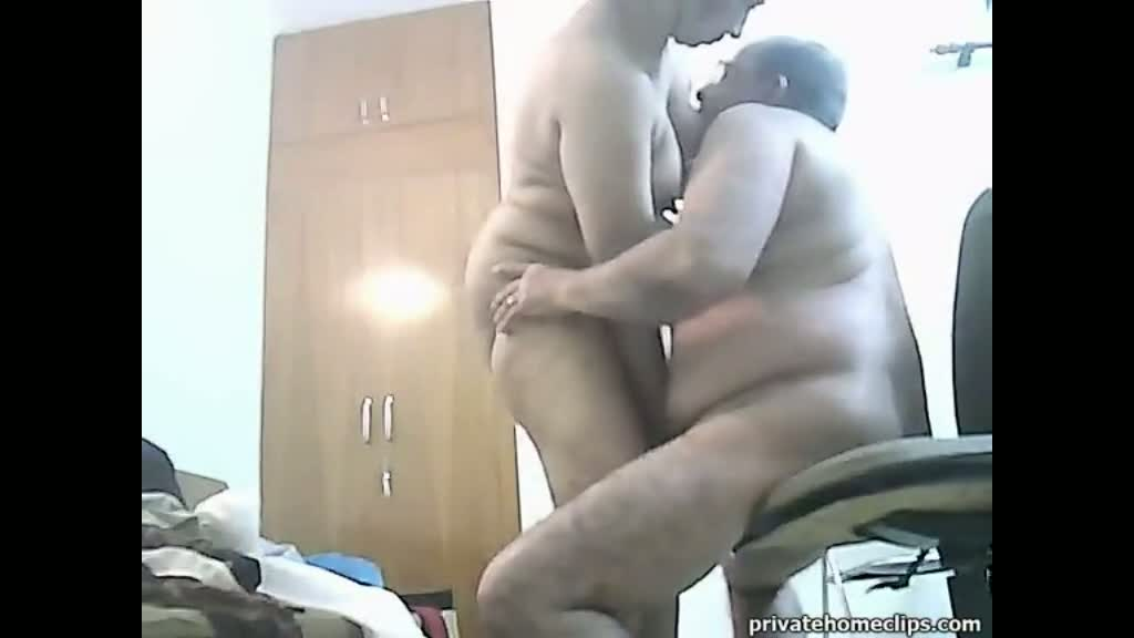 Desire of husband sharing wife free porn clips