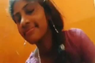 Bhabhi sex with driver at home leaked MMS scandal