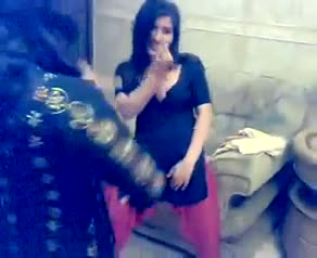 Free porn cam show by college girl as mujra