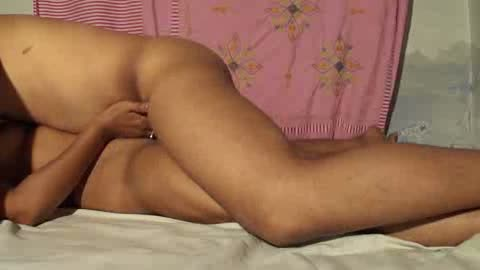 free 3gp indian sex clips № 383918