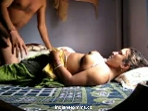 image Desi fuck secretly recordedindian on sexcams19