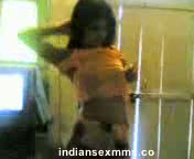 Chennai Tamil Girl Sujatha Goes Nude & Fucked by Lover leaked Scandal