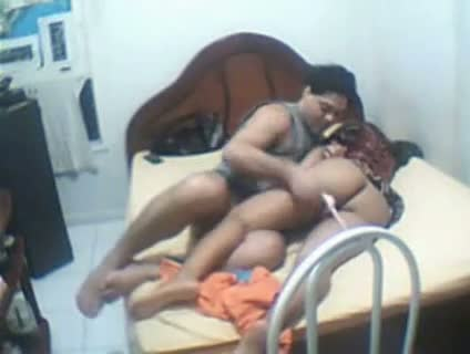 Indian home sex clip of mature bhabhi fucked by hubby's friend