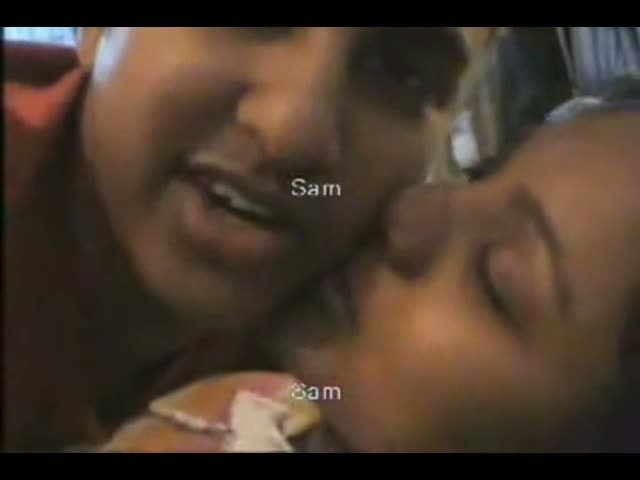 Brand new home made sex scandal of young call girl with client 1